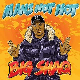 Best man not hot clean Reviews