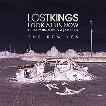 Look At Us Now (Riot Ten & Sullivan King Remix)