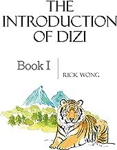 Carrotmusic Dizi Beginner instruction Book