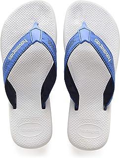 Havaianas Men's Surf Pro Sandal Flip Flop
