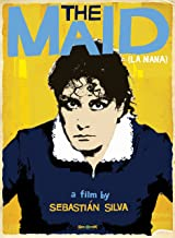 the maid 2009