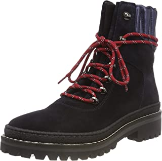 Best tommy hilfiger boots 2018 Reviews