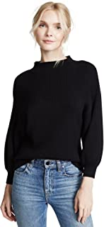 Best line and dot alder sweater Reviews