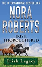 Irish Thoroughbred (Irish Hearts Book 1)