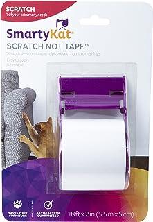 SmartyKat Scratch Not Anti-Scratch Deterrent Barrier