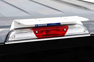 Best magnetic antenna mount for aluminum truck Reviews
