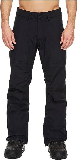 Burton - Gore-Tex Ballast Pant