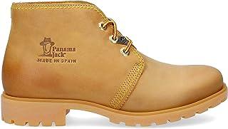 cdade0b0f6 Panama Jack Bota Panama, Zapatos de Cordones Brogue para Mujer