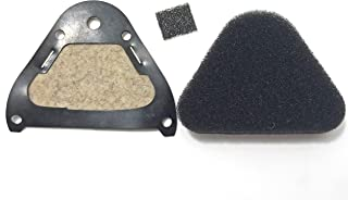 SP-KFA1005 70-054-0200 Filter Kit for Dyna-Glo, Dura-Heat, Dyna-Pro, Thermoheat and more