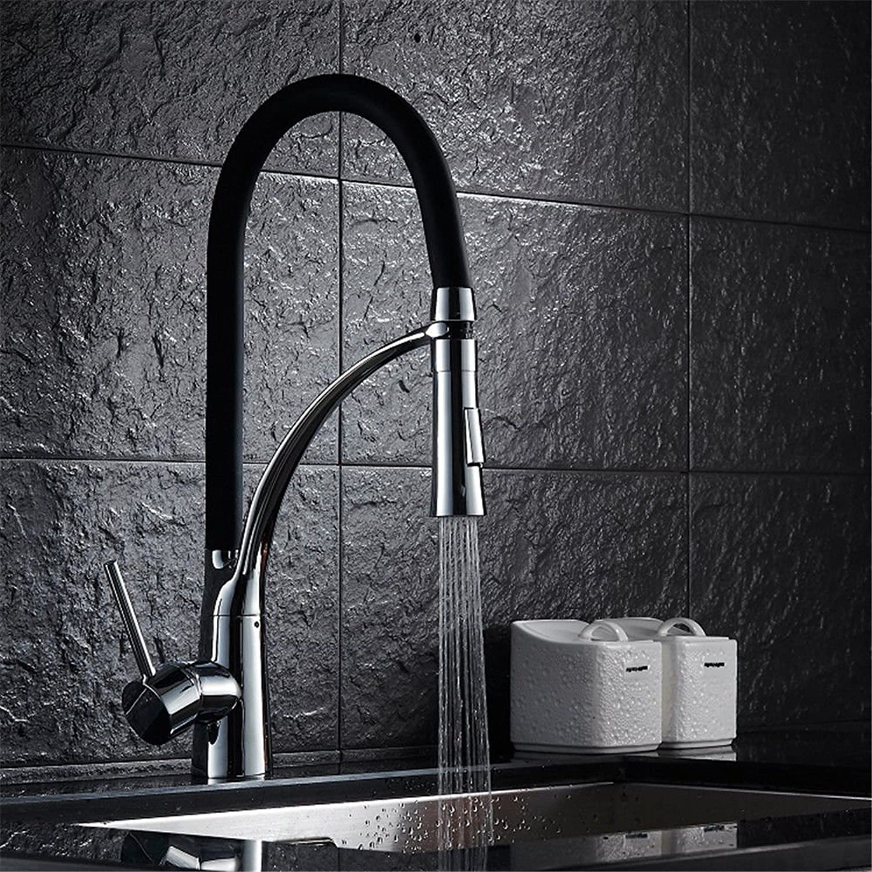 Gyps Faucet Waschtisch-Einhebelmischer Waschtischarmatur BadarmaturKüche Wasserhahn Messing Farbe vollstndig skalierbare, die Kaltes Wasser Waschbecken Armaturen zu Drehen,Mischbatterie Waschbecken