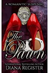 The Pawn Kindle Edition