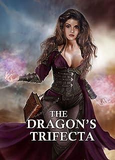 The Dragon's Trifecta (English Edition)