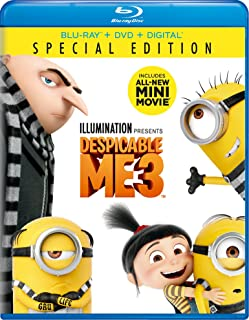 despicable me 2 minions turn purple