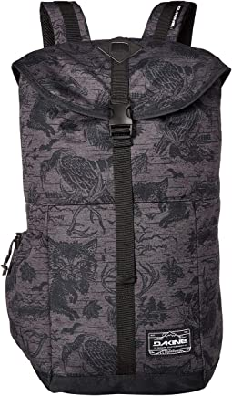 Range Backpack 24L