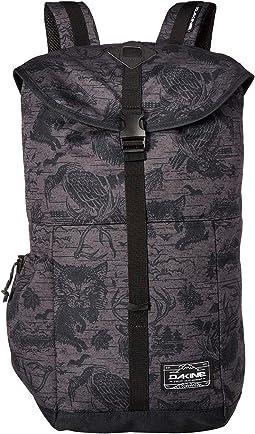 Range Backpack 24L