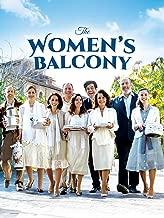 Best the women's balcony film Reviews