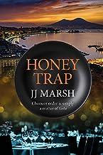 Honey Trap (The Beatrice Stubbs Series Book 8)