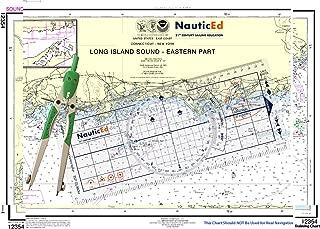 NauticEd Coastal Navigation Training Pack