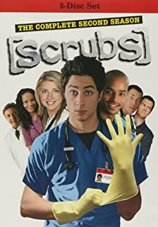Best scrubs and beyond online Reviews