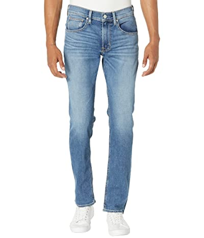 Hudson Jeans Blake in Waves