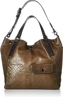 leather shoulder strap for handbags
