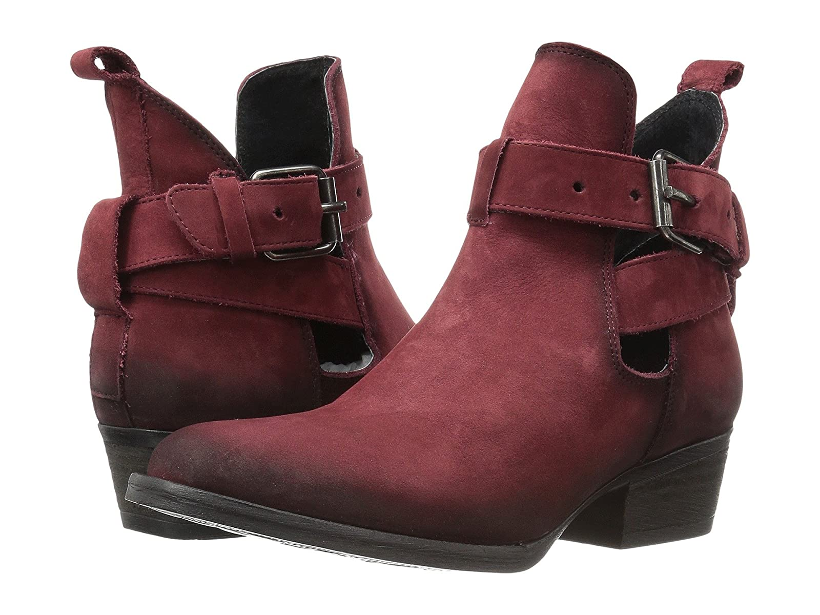 VOLATILE FieryCheap and distinctive eye-catching shoes