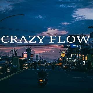 Crazy Flow
