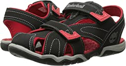 Timberland Kids - Adventure Seeker Closed Toe Sandal (Big Kid)