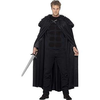 Vikingo Ragnar Leyenda Cosplay protagonista Capa Traje Completo ...