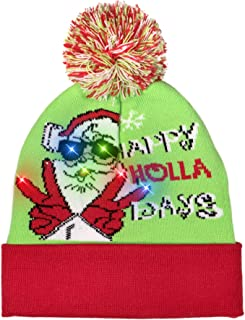 Best rock your ugly sweater Reviews