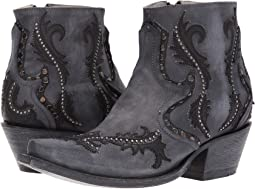 Corral Boots - G1381