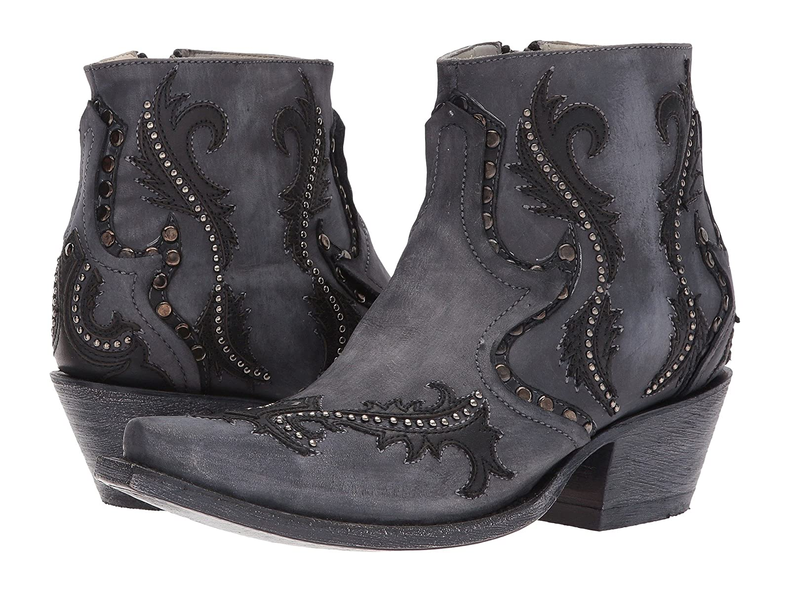 Corral Boots G1381Affordable and distinctive shoes