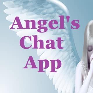 angel chat