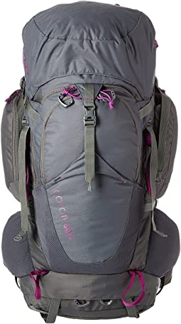 Kelty - Coyote 60 Women's Backpack