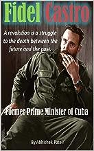 Mejor Fidel Castro Documentary de 2020 - Mejor valorados y revisados