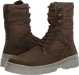 "Cityblazer L/F 8"" Boot"