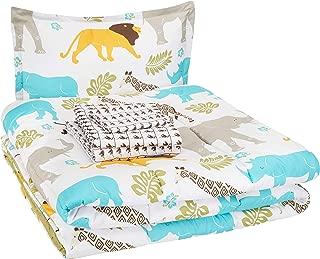 Best safari print bedding sets Reviews