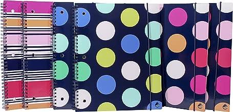 Best carolina pad school supplies Reviews