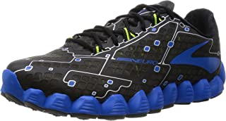 Best brooks neuro running shoes Reviews