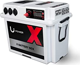 Best power generator battery Reviews