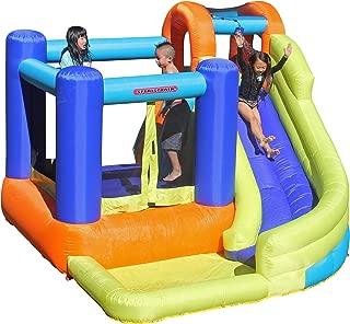 Sportspower My First Jump N' Slide Bounce House