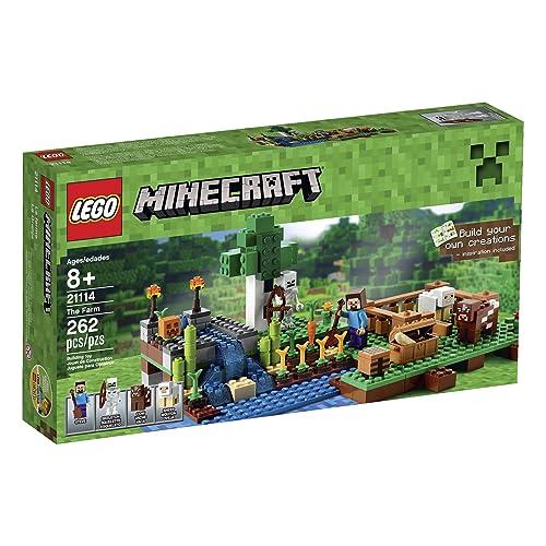 Minecraft Stuff Amazoncom