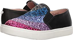 Steve Madden Kids Jwish (Little Kid/Big Kid)
