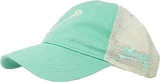 Islanders Hook Icon Hat