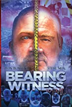 Bearing Witness to Evil