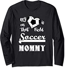 soccer mom outfit ideas