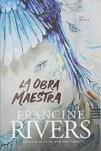 Best libros de francine rivers Reviews