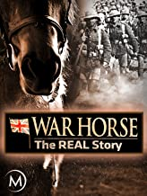 Best british war movies Reviews