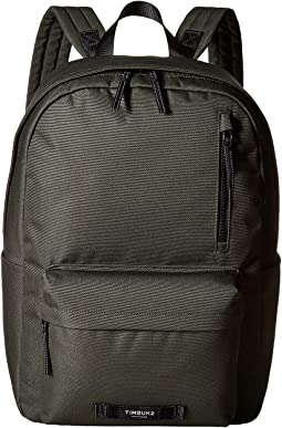 Timbuk2 - Rookie Pack