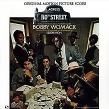Across 110th Street (180 Gram Vinyl)